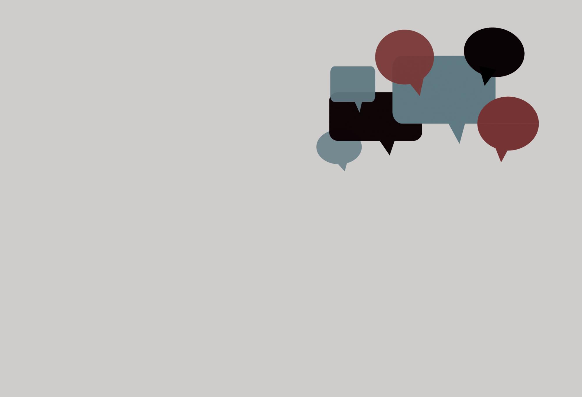 kommunikationsdagen jkpg
